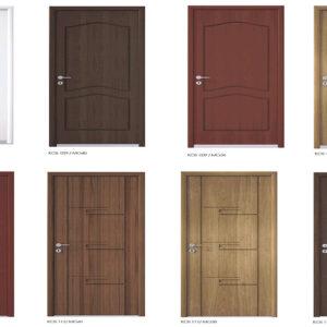 bảng-giá-cửa-nhựa-gỗ-Composite-1