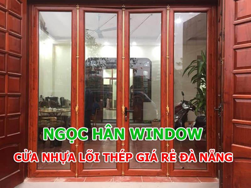 cua-nhua-loi-thep-da-nang