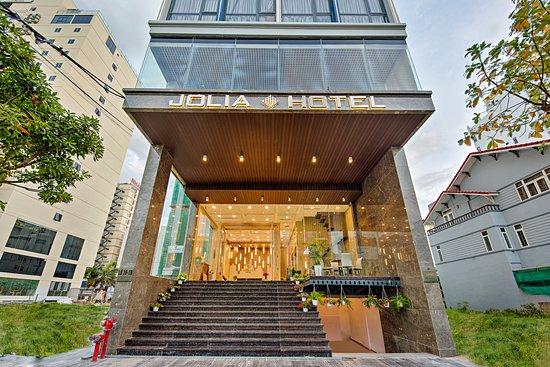 jolia-hotel-apartment