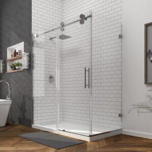 Phòng Tắm Kính Đà Nẵng