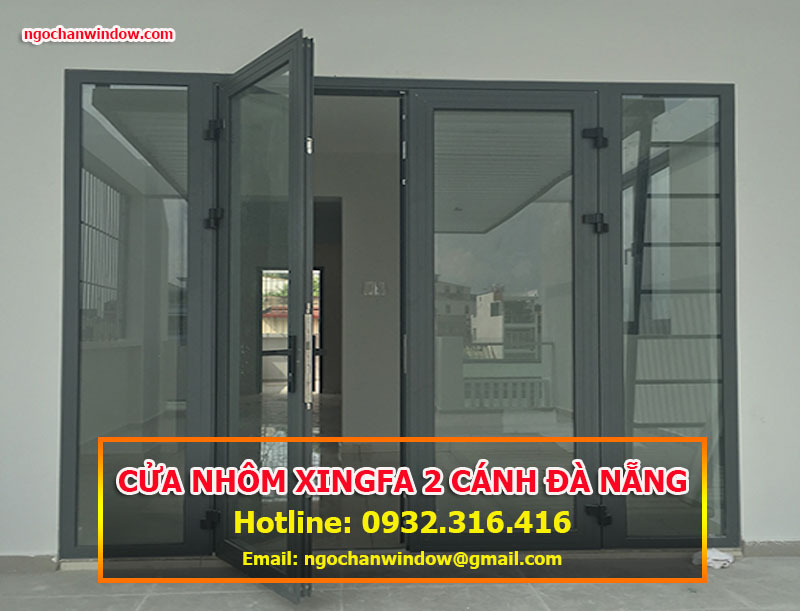 cua-di-nhom-xingfa-131