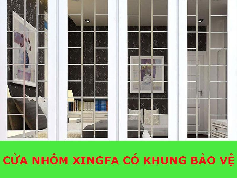 cua-nhom-xingfa-co-khung-bao-ve