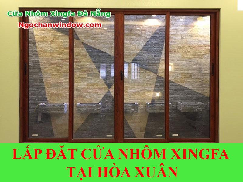 lap-dat-cua-nhom-xingfa-tai-hoa-xuan