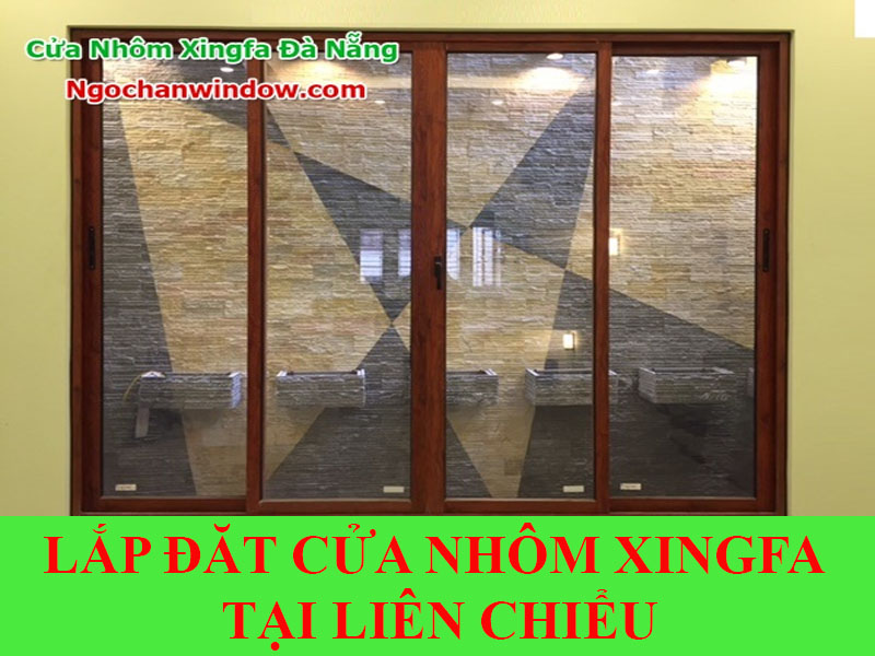 lap-dat-cua-nhom-xingfa-tai-lien-chieu