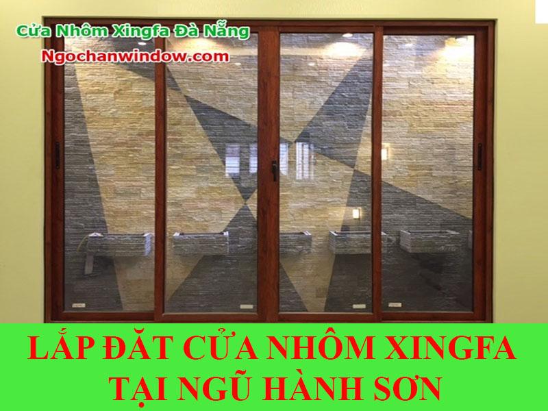 lap-dat-cua-nhom-xingfa-tai-ngu-hanh-son