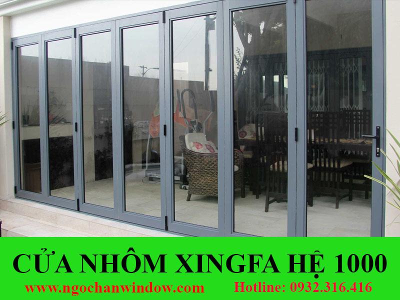 cua-nhom-xingfa-he-1000